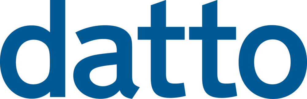 dattoLogo.png