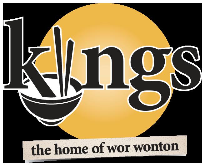 Kings Restaurant Edmonton Trail