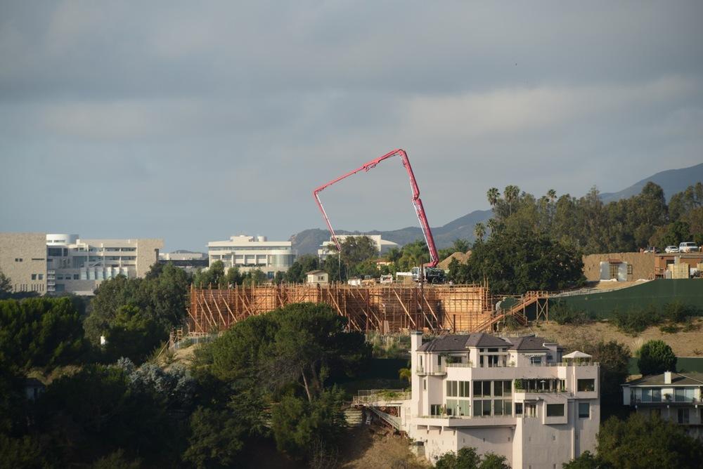 Gallery � Bel Air Homeowners Alliance in Los Angeles