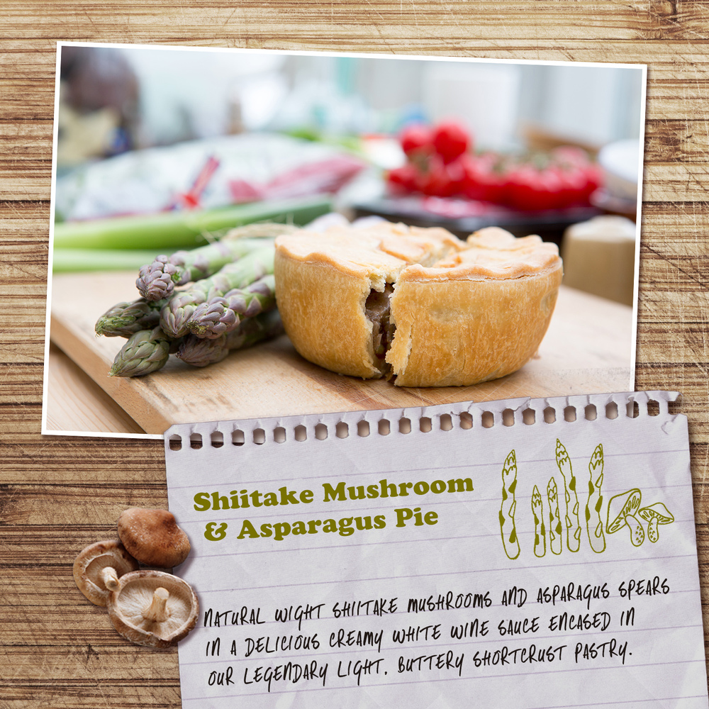 shiitake and asparagus pie.jpg