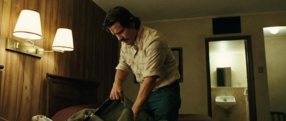 no-country-for-old-men-movie-screencaps.com-5134.jpg