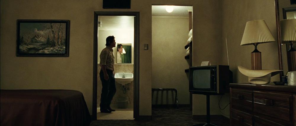 no-country-for-old-men-movie-screencaps.com-5118.jpg