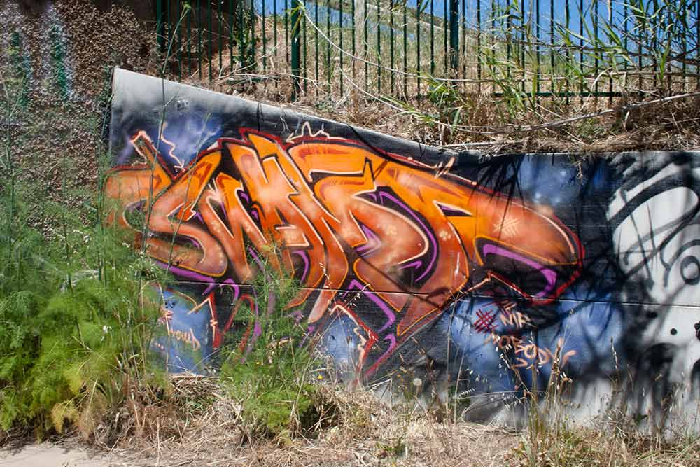 Bendigo-Creek-Graffiti-1-Nacho-Station.jpg