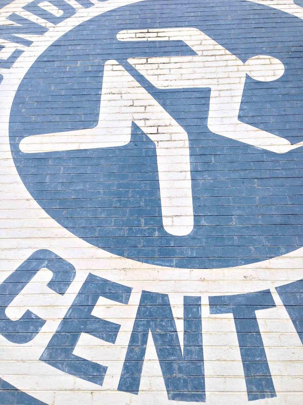 Bendigo-Squash-Mural-Barnard-Street.jpg