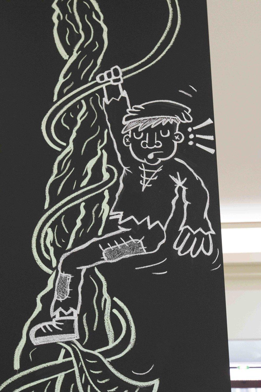 Bendigo-Bank-Central-Chalk-Art_4.jpg