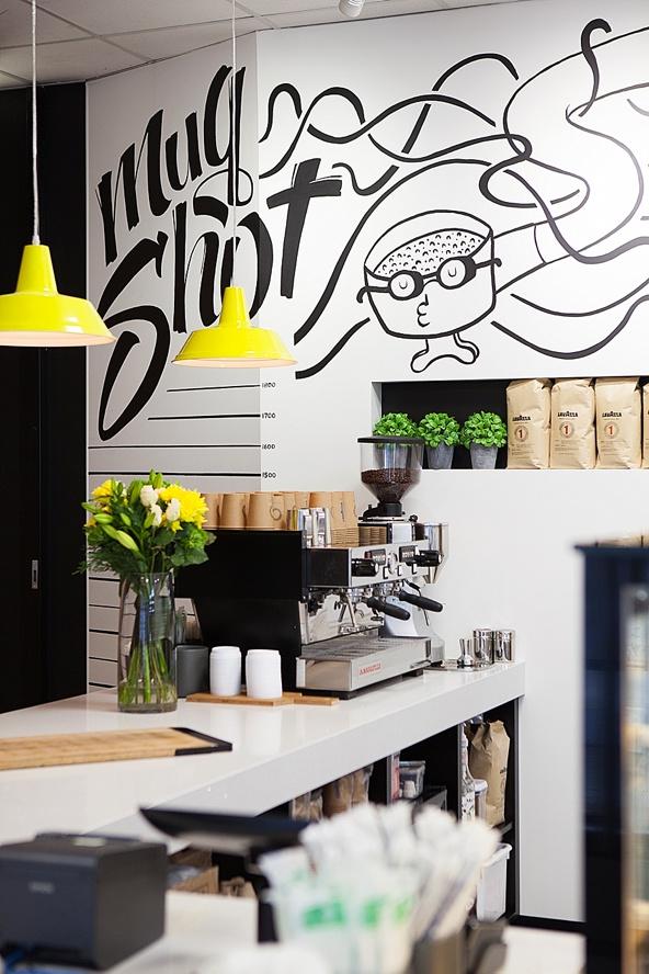 mug-shot-mural-bendigo