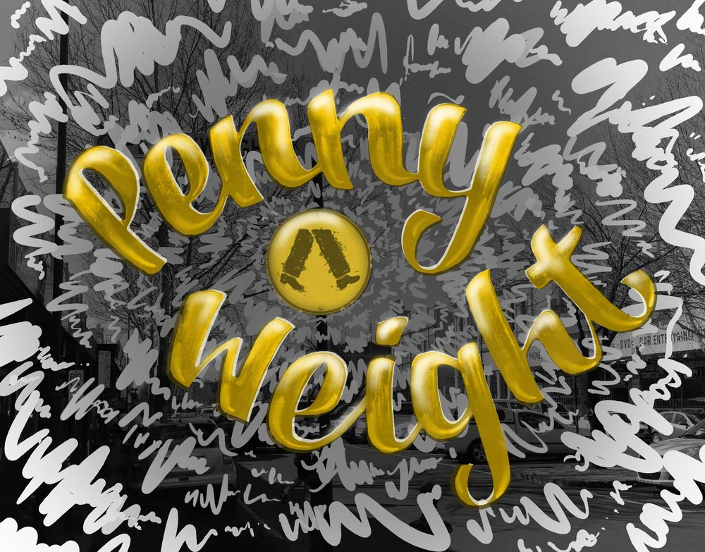 Pennyweight-walk-bendigo-open-air-exhibition.jpg