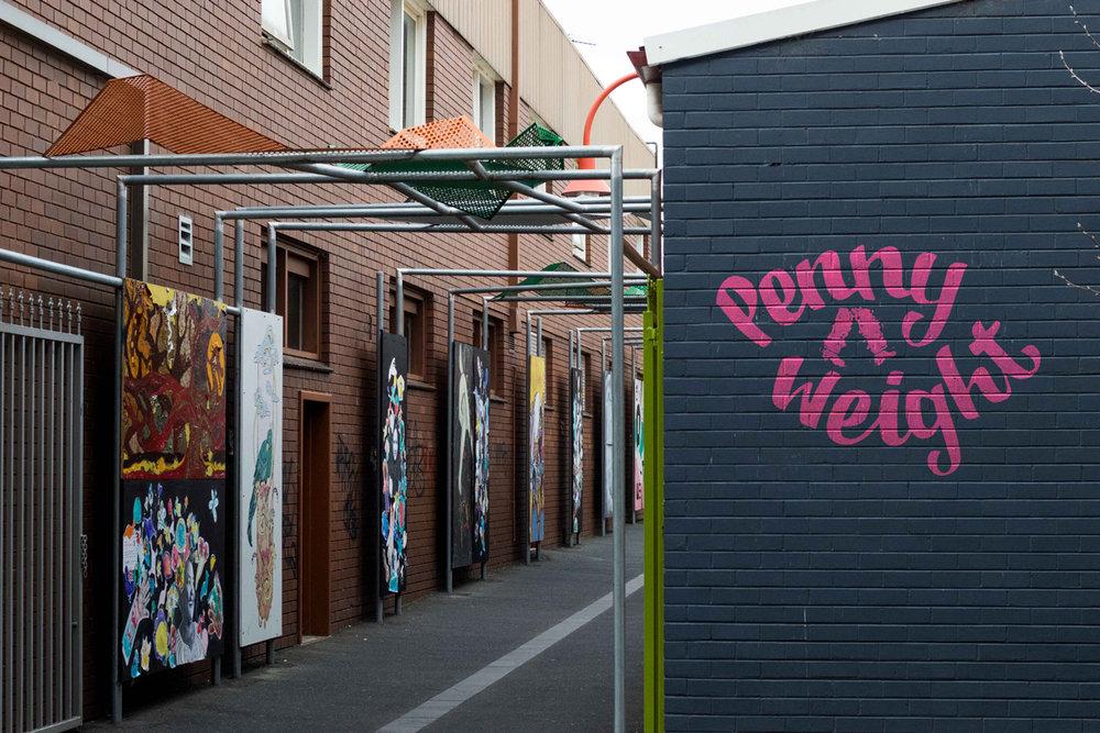 Pennyweight-Lane-Bendigo-Street-Art-Project-6-LOGO.jpg