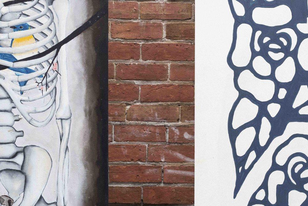Pennyweight Lane Bendigo Street Art Project-3.jpg
