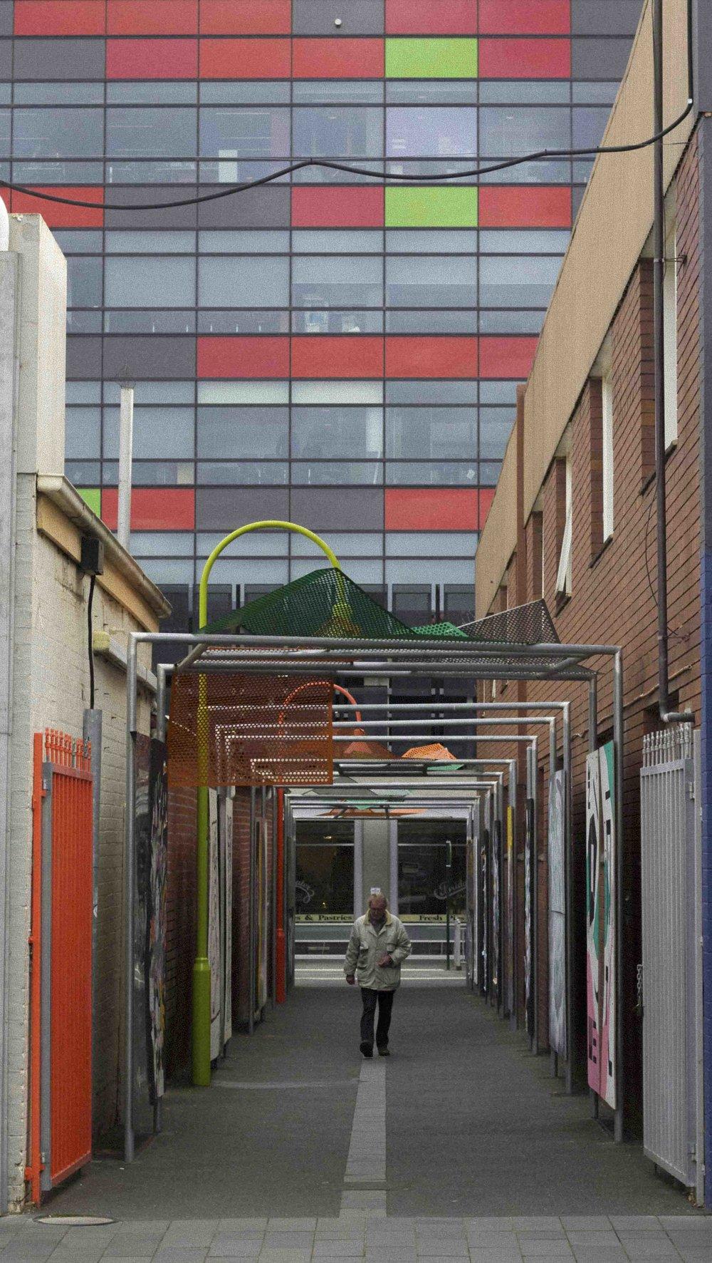 Pennyweight Lane Bendigo Street Art Project-7.jpg