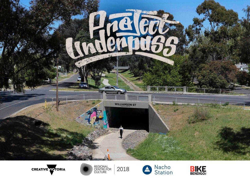 Project-underpass---Bendigo-Street-Art.jpg