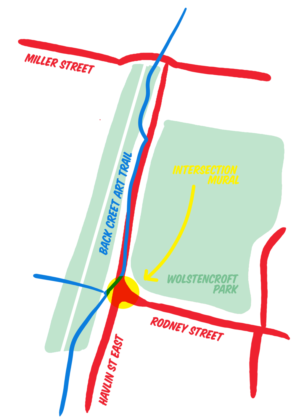 Click map to enlarge