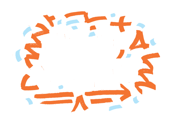 Nacho Station