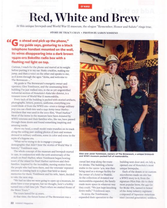 Hawaii mag page 1.jpeg