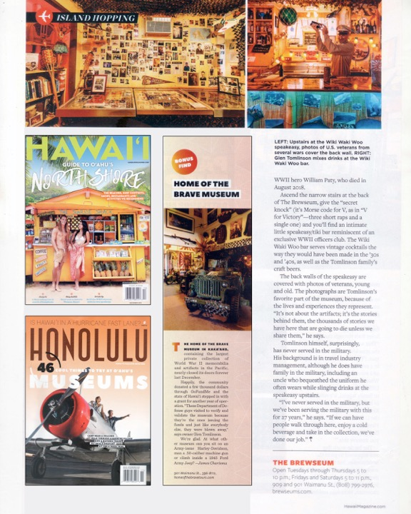 Hawaii mag page 3.jpeg