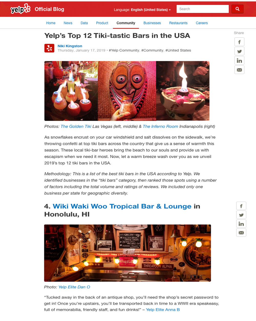 yelp best tiki bars.jpg