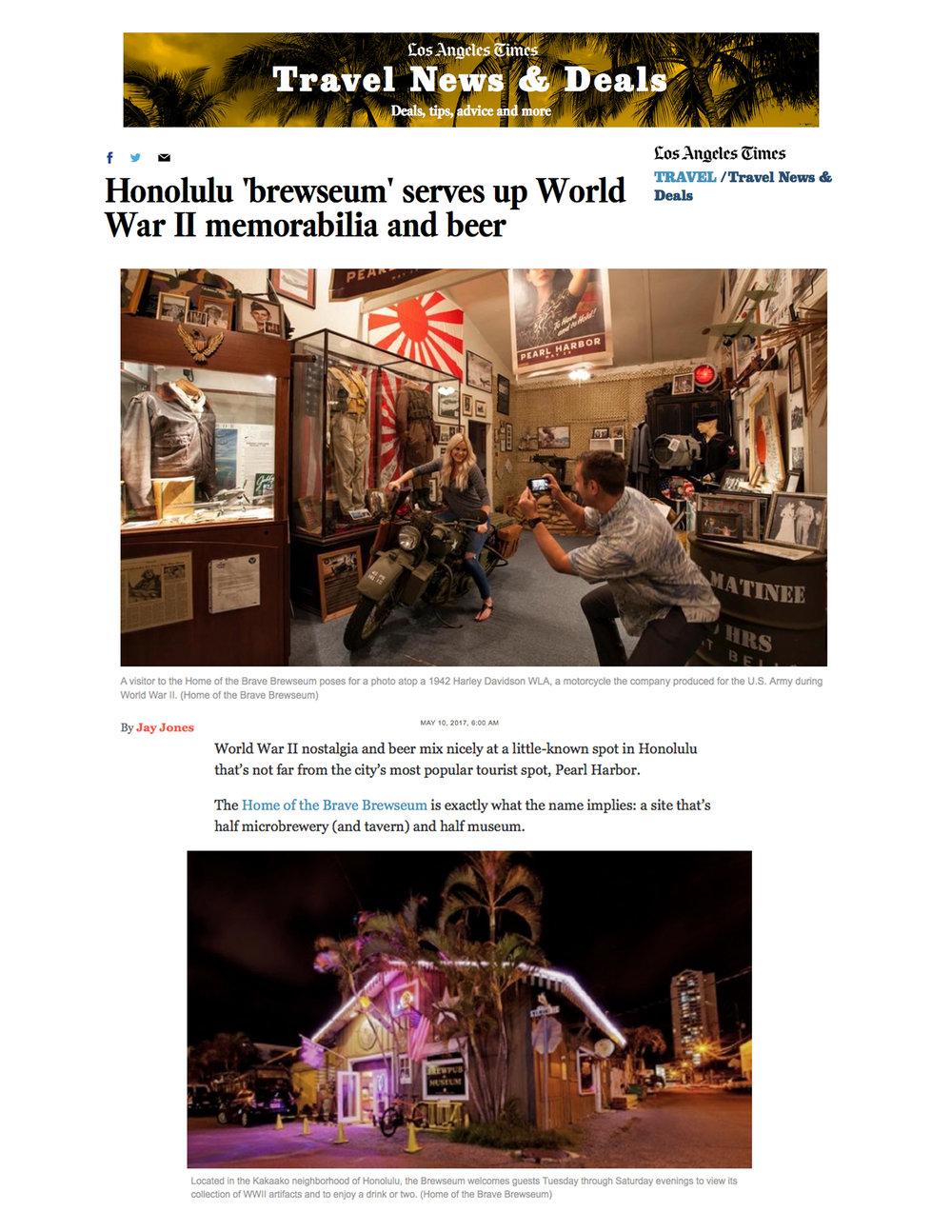 la times page1.jpg
