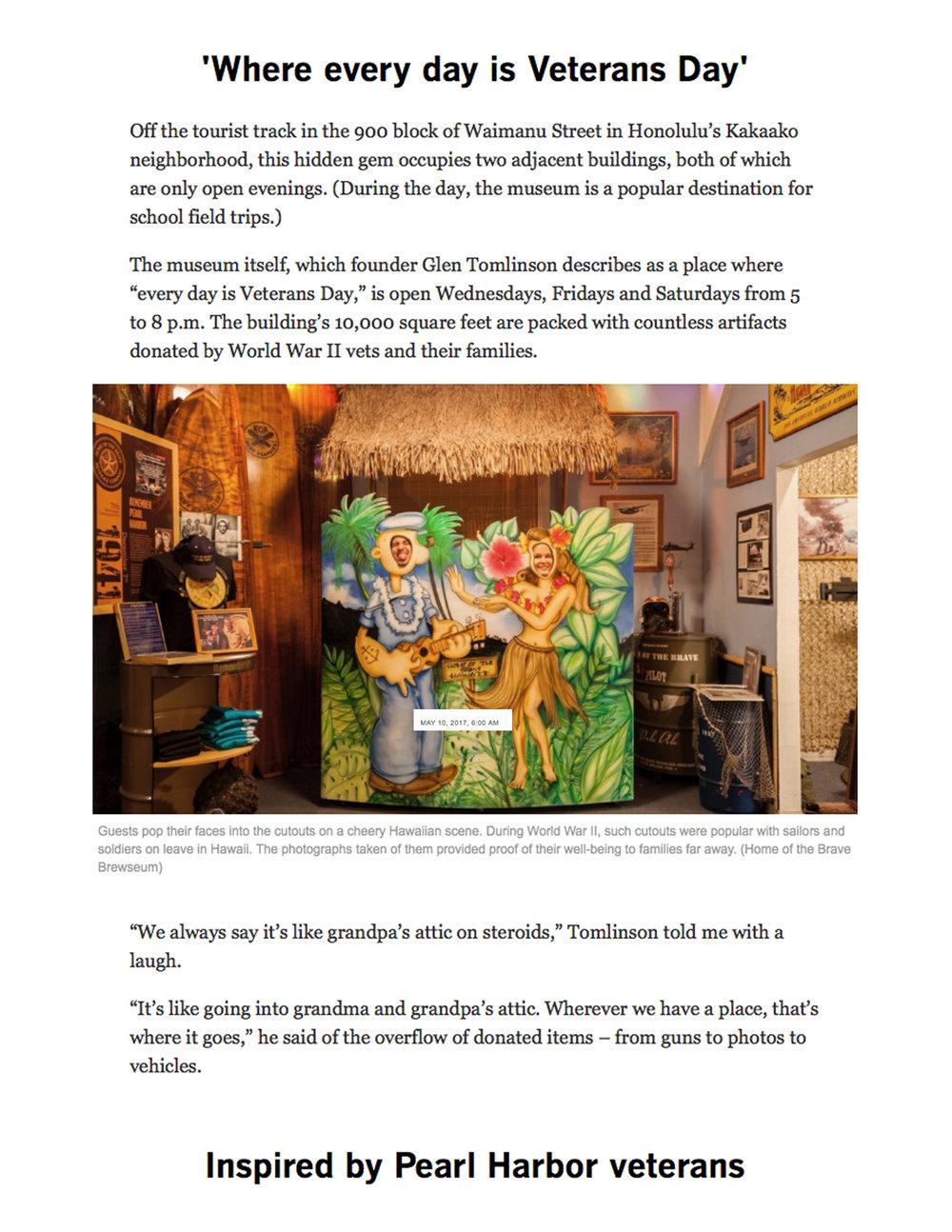 la times page2.jpg