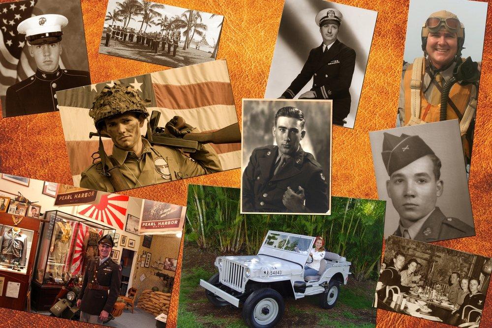 family+military.jpg