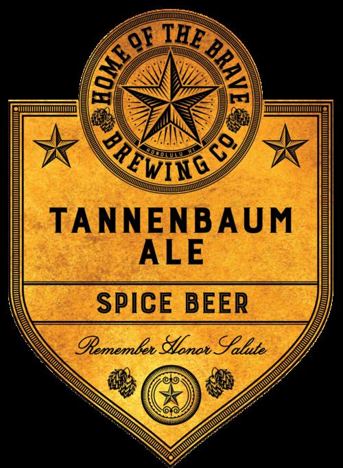 tannenbaum.png