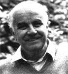 Loris Malaguzzi     Founder of the Reggio Emilia Approach