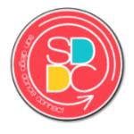 SDDClogo2.PNG