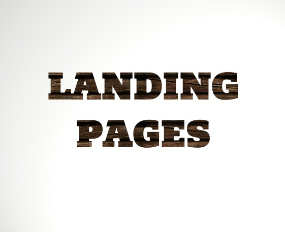 landing pages.jpg
