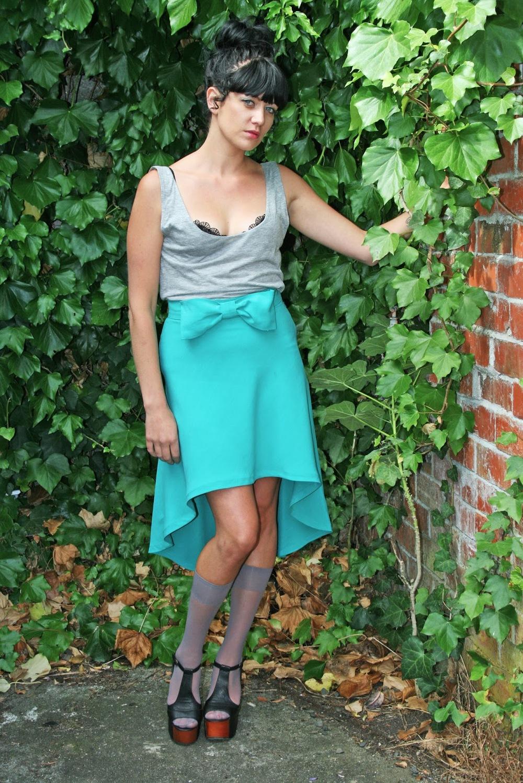 frontskirt.jpg