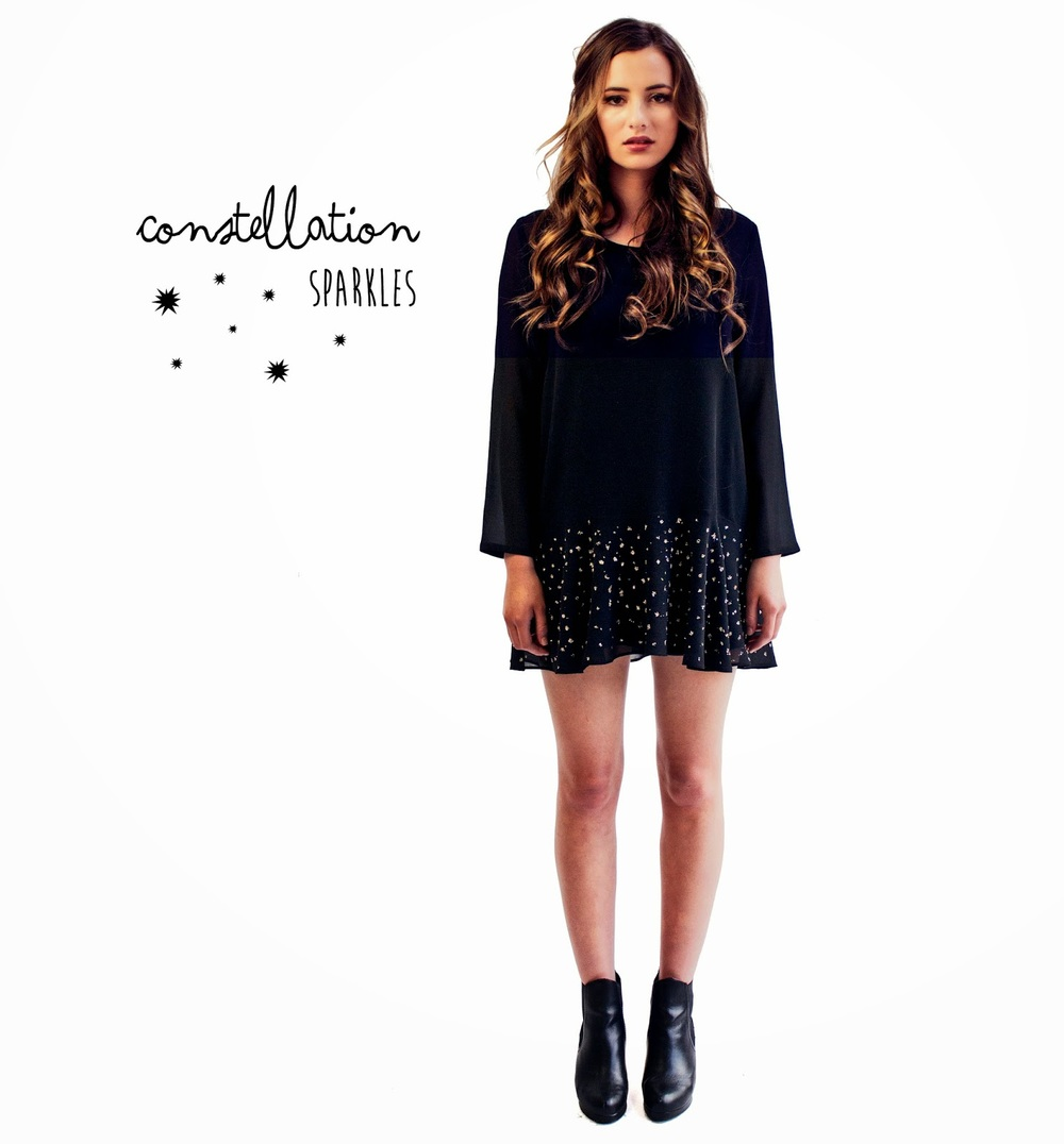 Constellationsparkles.jpg