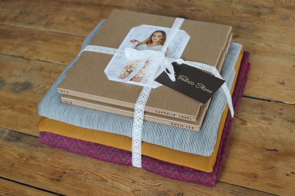 knitpack1.jpg