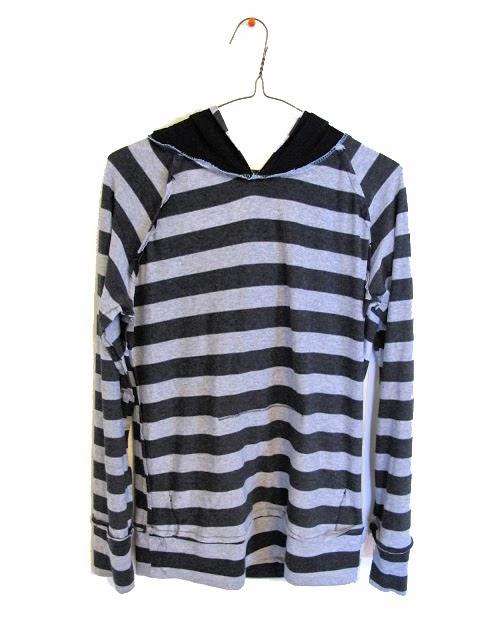 stripedUH2.JPG