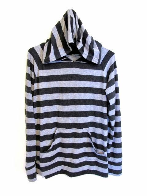 stripedUH1.JPG