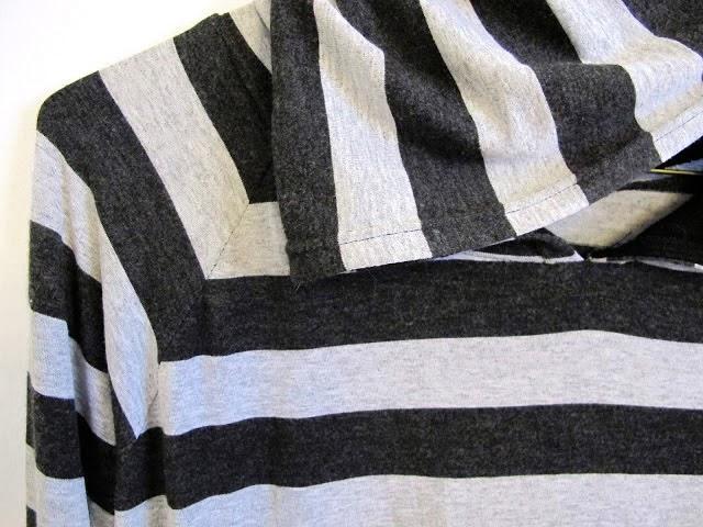 stripedUH5.JPG