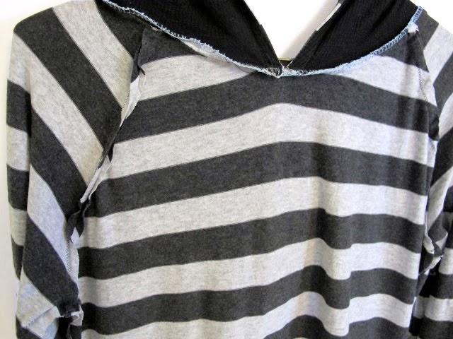stripedUH3.JPG