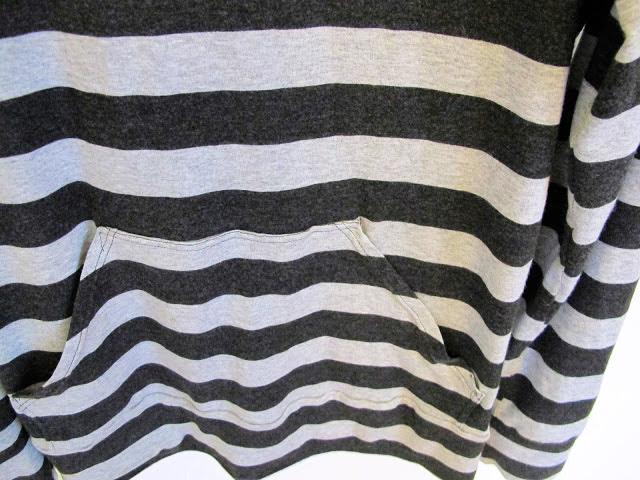 stripedUH4.JPG