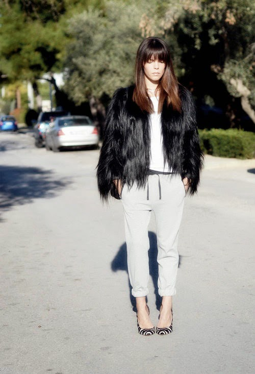 streetstyle-trend-sweatpants-and-heels.jpg