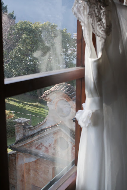 church:dress.jpg