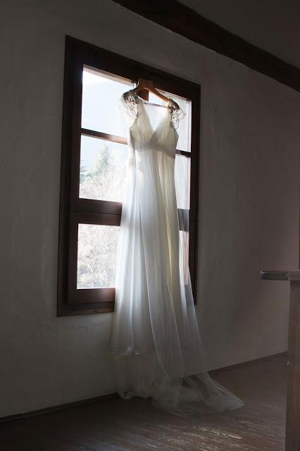 dresscolour.jpg