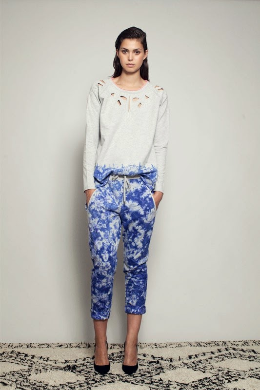 heartmade-by-julie-fagerholt-top-pants-baume-xeni-blue-grey-batic-print-my-fashion-favourites_1.jpg