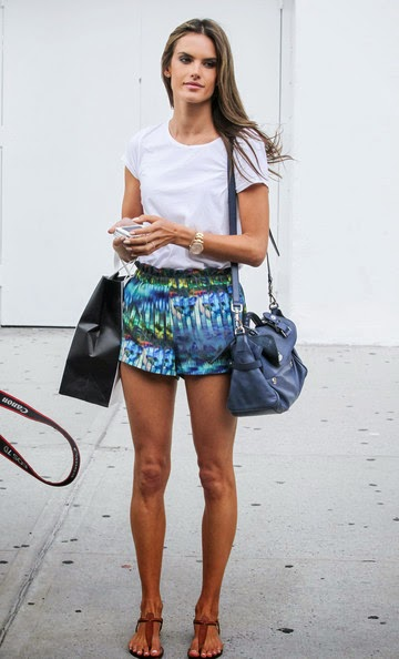 Alessandra+Ambrosio+seen+shopping+meatpacking+8fVGrV32F-Il.jpg