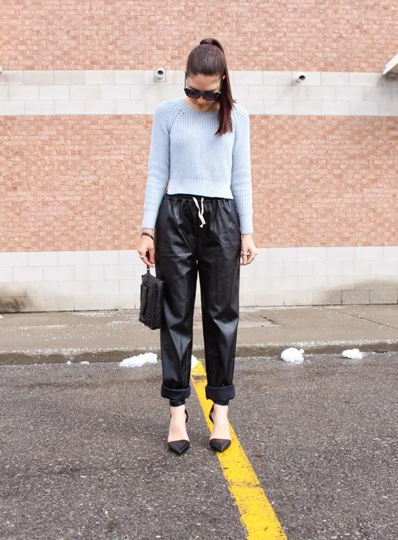 alexander-wang-liyas-leather-track-pants-2.jpg