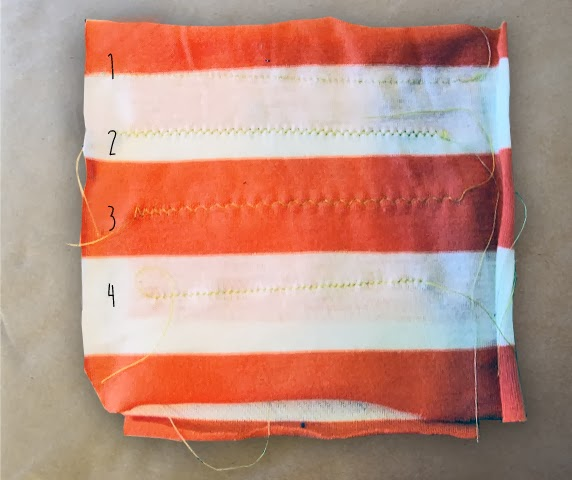 stitchesstripe.JPG