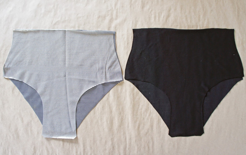 25fe748d6e2e2 SOMA Supplies — The Papercut Collective