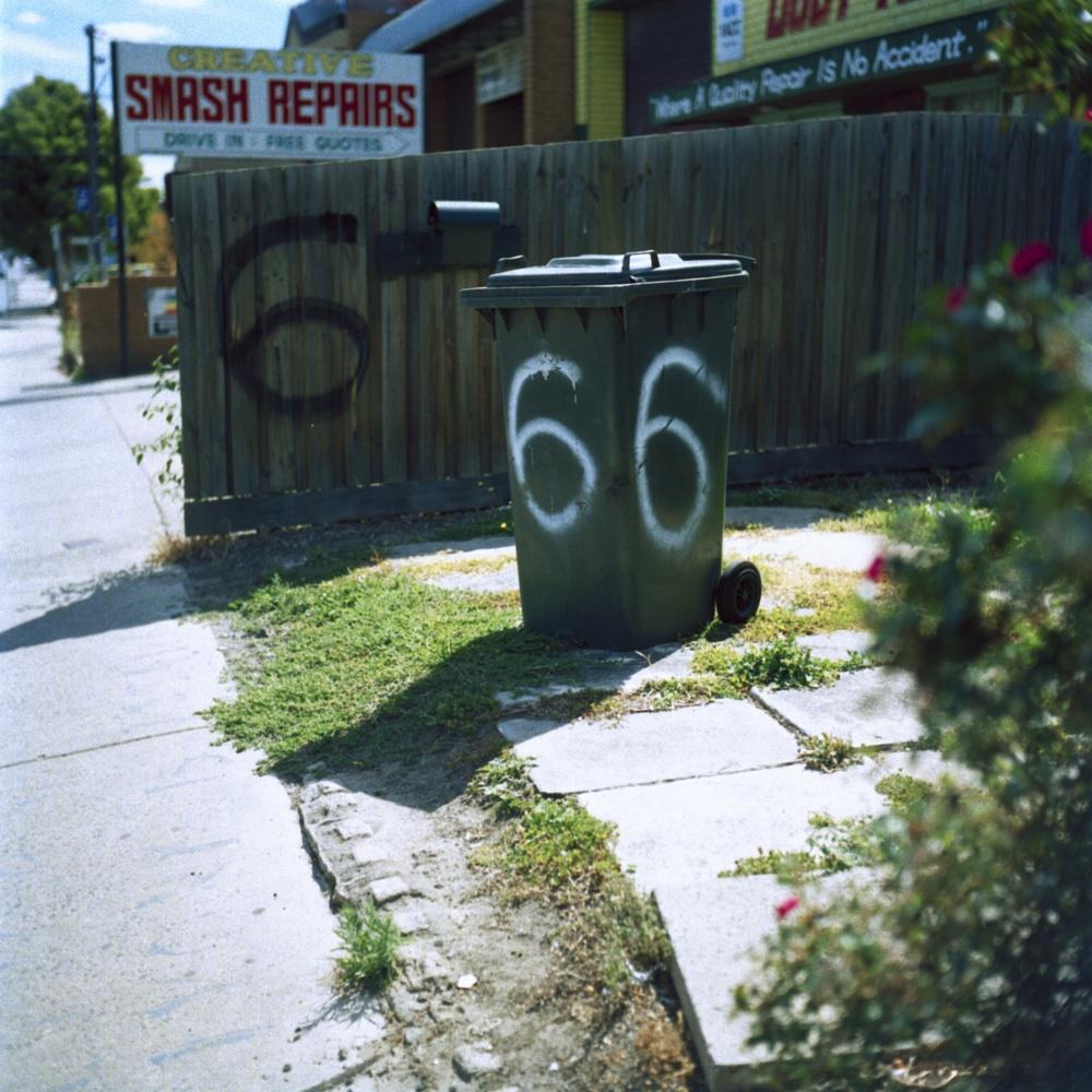 666 (2004)