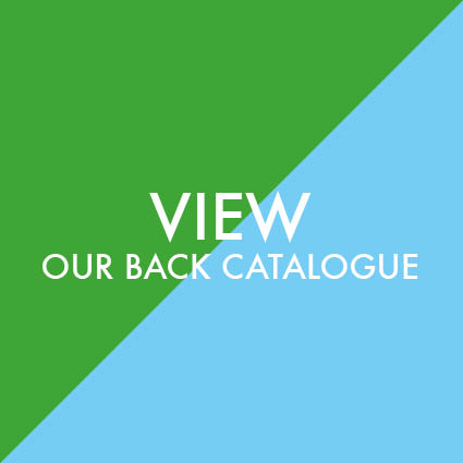View our back catalogue.jpg