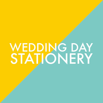 Wedding Day Stationery.jpg