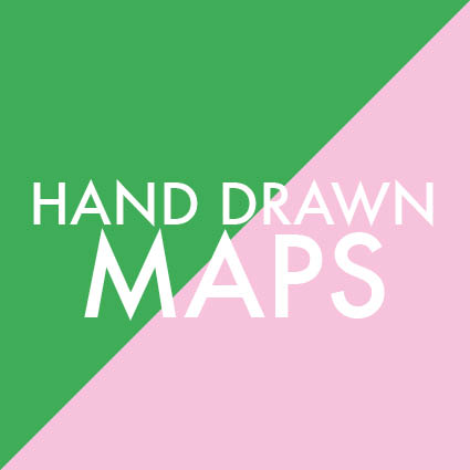 Hand Drawn Maps.jpg