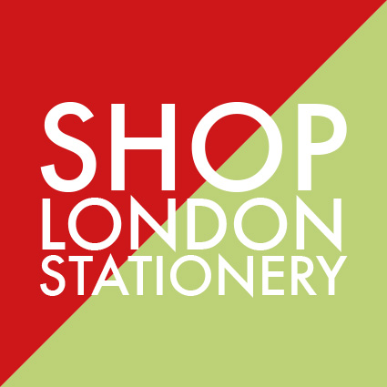 London-Stationery.jpg
