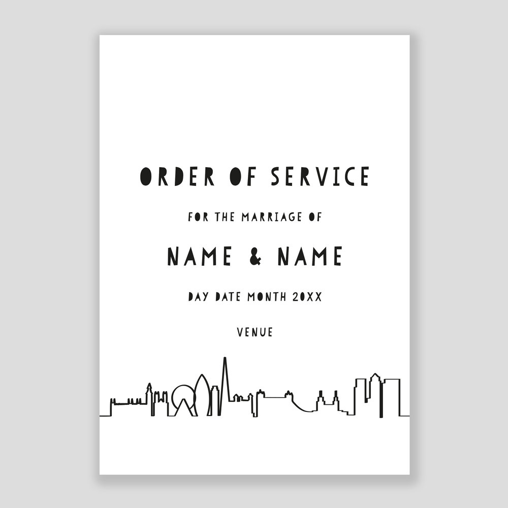 London-Outline-OrderService-Font-5-front.jpg