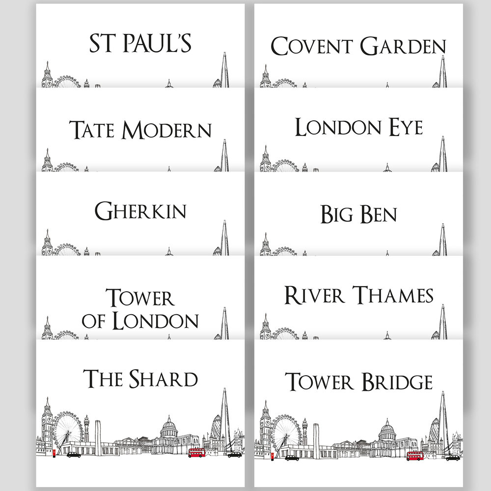 London-Landmarks-TableName-TenCards-Font1.jpg